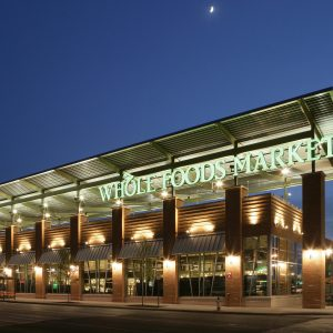 WFM   Cleveland, OH