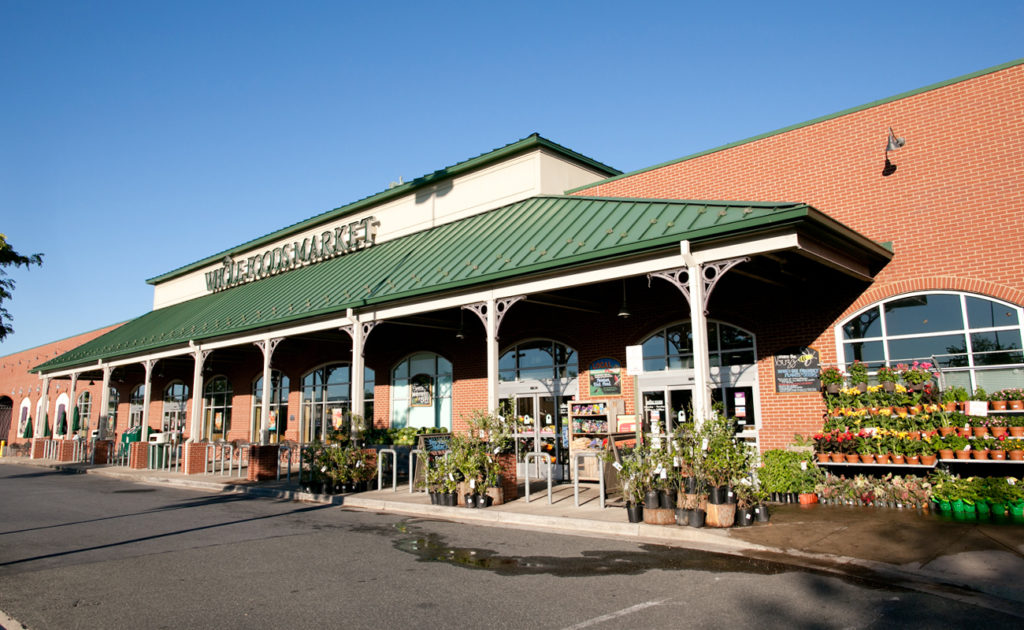 WFM | Kentlands, MD