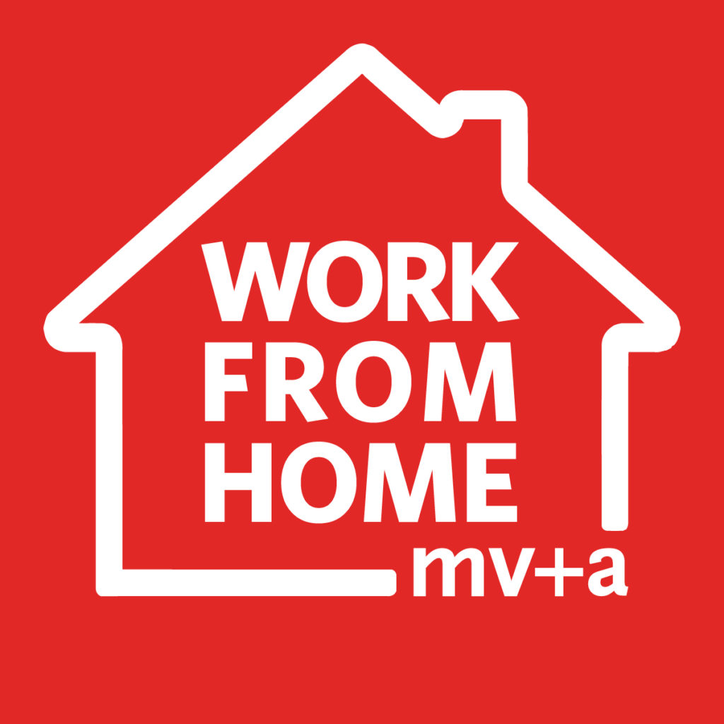 Work from Home Covid-19